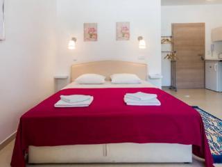 Cozy Sveti Petar Studio rental with Linens Provided - Sveti Petar vacation rentals