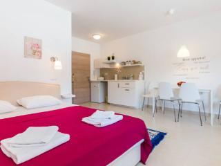Cozy Sveti Petar Studio rental with Television - Sveti Petar vacation rentals