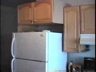 Nice Condo with Internet Access and Satellite Or Cable TV - Longueuil vacation rentals