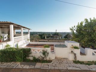 Kupchak Apartment, Boliqueime, Algarve - Vilamoura vacation rentals