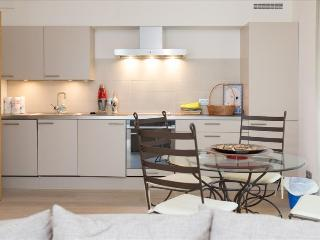 Stylish&contemporary 1 bdr apt - Etterbeek vacation rentals