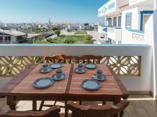 Atkinson Apartment, Quarteira, Algarve - Quarteira vacation rentals