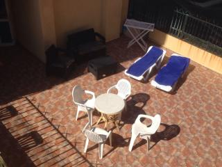Nice Condo with Internet Access and Shared Outdoor Pool - Los Cristianos vacation rentals