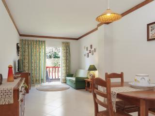 Carmelo Apartment, Vilamoura, Algarve - Vilamoura vacation rentals