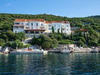 Hotel Bozica Dubrovnik Island - Sudurad vacation rentals