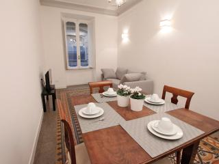 Avignonesi, so beautiful and what a location! - Rome vacation rentals