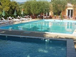 Nice Condo with Internet Access and Short Breaks Allowed - Imperia vacation rentals