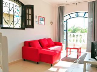 Nice Condo with Internet Access and A/C - Luxor vacation rentals
