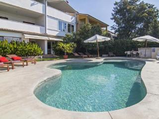 Lovely Condo with Internet Access and A/C - Fazana vacation rentals