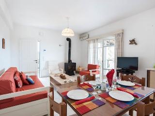 Natural Blue Green family apartment - Acharavi vacation rentals