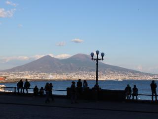 Casa San Carlo - Naples vacation rentals