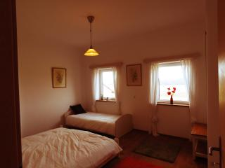 Charming Watermill in Ljutomer with Internet Access, sleeps 13 - Ljutomer vacation rentals
