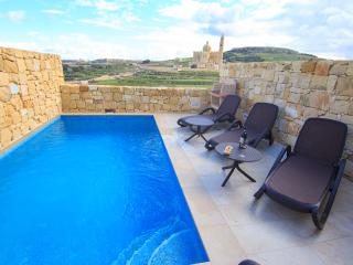 Cozy 3 bedroom Farmhouse Barn in Gharb - Gharb vacation rentals