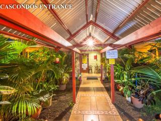 Bocas Condos - One Bedroom Apartment - Bocas del Toro vacation rentals