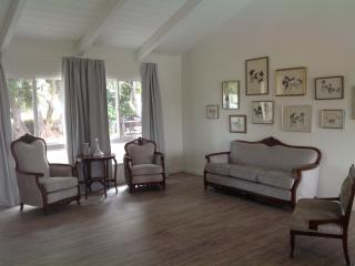 Vintage Modern Estate with View & Pool near Knott's & Disneyland - La Habra vacation rentals