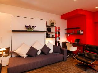 4 Star studio for 2 people Lake Annecy - Annecy vacation rentals
