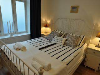 Park View Bergen City Apartments - Bergen vacation rentals