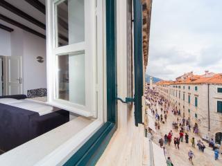 Lovrijenac Petra Stradun Dubrovnik - Dubrovnik vacation rentals