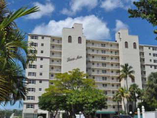 Terra Mar Penthouse Condominium - Fort Myers Beach vacation rentals