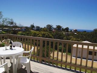 Lookout Holiday Units - Family Unit 1 - Lakes Entrance vacation rentals