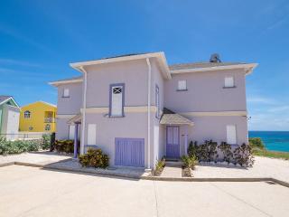 Cliff-edge Villa on the Atlantic Ocean - Saint Philip vacation rentals