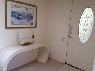 Light & Bright Open Floor Plan in Neutral - Laguna Woods vacation rentals
