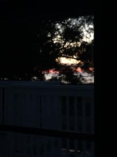 Cozy 2 bedroom House in Ocean Springs - Ocean Springs vacation rentals