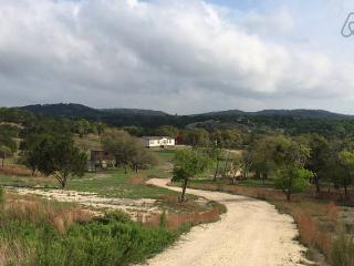 10+Acres-Dripping Springs - Tx Hill Country Rental - Dripping Springs vacation rentals