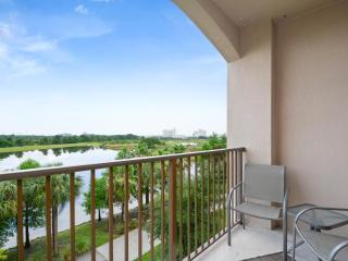 Vista Cay-Disney,Universal,SeaWorld,ConvCtr - Orlando vacation rentals