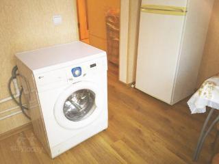 Apartment in Novorossijsk #1415 - Novorossiysk vacation rentals