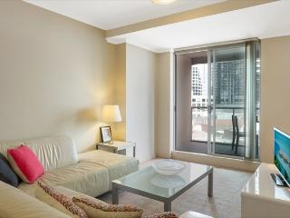 Comfortable Condo with Internet Access and A/C - Chatswood vacation rentals
