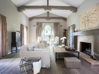 Rodeo Drive Stunning Villa w/Pool - Beverly Hills vacation rentals