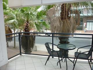 HERB1 - Tastefully Furnished and Designed - Saint Leonards vacation rentals