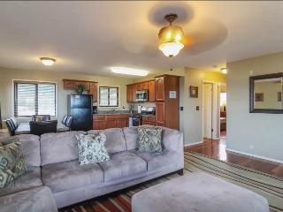 Pineapple House - Last Minute Special - Hauula vacation rentals