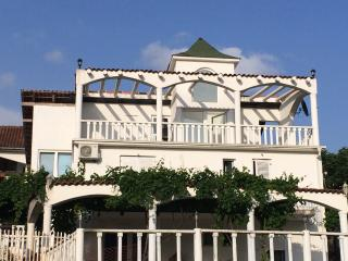 VILLA WITH THE POOL & SEA VIEW!!! - Bar vacation rentals