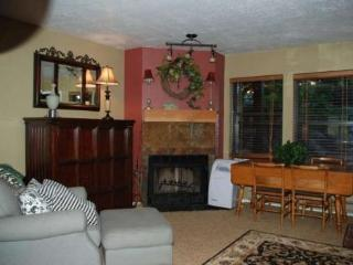 Great location for your Family Reunion or Corporate Retreat - Eden vacation rentals