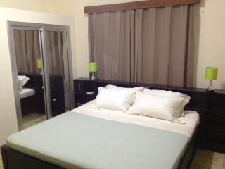 Comfortable Condo with Internet Access and A/C - Freetown vacation rentals