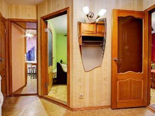 Apartment in Saint-Petersburg #354 - Saint Petersburg vacation rentals