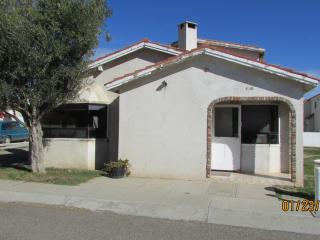 Nice House with Internet Access and Shared Outdoor Pool - Ensenada vacation rentals
