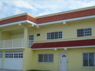 Casa Arrecife Cozumel - Cozumel vacation rentals