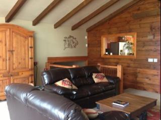 Wooded Golf Course Views! Beautiful 5 Bdrm/4 Bath - Flagstaff vacation rentals