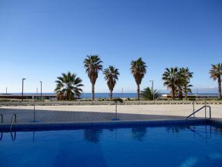2 bedroom Apartment with Internet Access in Costa da Caparica - Costa da Caparica vacation rentals