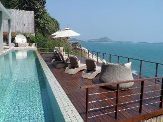 Villa Manola - Koh Samui - Chaweng vacation rentals