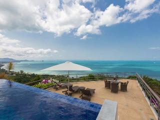 Villa Akira - Koh Samui - Koh Samui vacation rentals