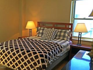 charming condo downtown Atlanta 16 - Atlanta vacation rentals