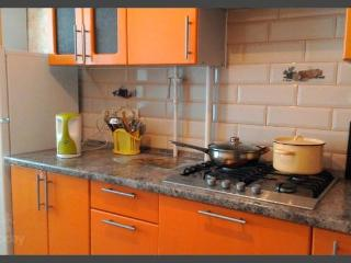 Apartment in Moscow #798 - Moscow vacation rentals