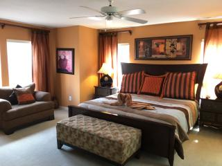 Bella Vida 4 bedroom Home next to Clubhouse - Kissimmee vacation rentals