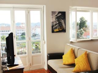 Belem Traditional Apartment close to Jerónimos - Belem vacation rentals