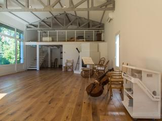 Country modern GuestHouse, Romagna - Brisighella vacation rentals
