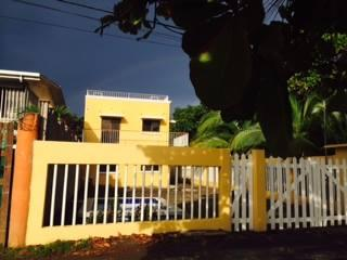 Nice Villa with Internet Access and A/C - Jaco vacation rentals